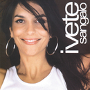 Beat Beleza/Ivete Sangalo