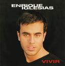 Vivir/Enrique Iglesias