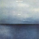 Diary/Ralph Towner