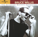 Classic Bruce Willis - The Universal Masters Collection/Bruce Willis