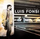 Paso A Paso/Luis Fonsi