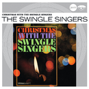 Christmas With The Swingle Singers (Jazz Club)/The Swingle Singers