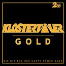 Gold/Klostertaler