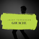 Gouache/Jacky Terrasson