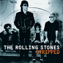 Stripped (2009 Re-Mastered Digital Version)/The Rolling Stones