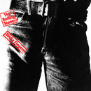 Sticky Fingers (Remastered)/The Rolling Stones