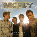 Shine A Light (feat. Taio Cruz)/McFly