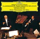 Mozart: Piano Concertos Nos. 23 & 19/Maurizio Pollini, Wiener Philharmoniker, Karl Böhm