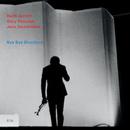 バイ・バイ・ブラックバード/Keith Jarrett Trio