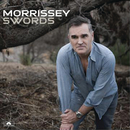 Swords/Morrissey