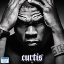 Curtis/50 Cent