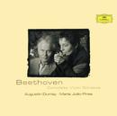 Beethoven: Complete Violin Sonatas/Augustin Dumay, Maria João Pires