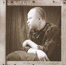 The Mansa Of Mali ... A Retrospective/Salif Keita