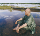Anthology/Salif Keita