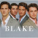 ブレイク/Blake