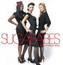 Taller In More Ways/Sugababes
