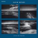 After The Requiem/Gavin Bryars