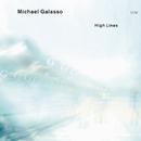 High Lines/Michael Galasso