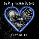 Flatline EP (Deluxe Version)/The All-American Rejects