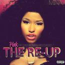 Freedom (Explicit Version)/Nicki Minaj