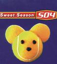 Sweet Season/SOY