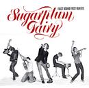 First Round First Minute (Exclusive Version)/Sugarplum Fairy