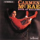 Book Of Ballads/Carmen McRae