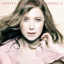 Hayley Sings Japanese Songs 2/Hayley Westenra