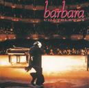 Chatelet/Barbara