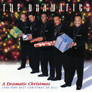 A Dramatic Christmas (The Very Best Christmas Of All)/The Dramatics