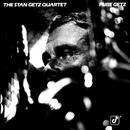 Pure Getz/Stan Getz
