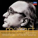 Mozart: Piano Concertos Nos.20 & 24/Alfred Brendel, Scottish Chamber Orchestra, Sir Charles Mackerras