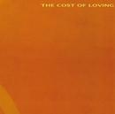 The Cost Of Loving/The Style Council