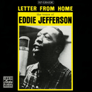 Letter From Home/Eddie Jefferson