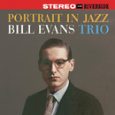 Portrait In Jazz/The Bill Evans Trio