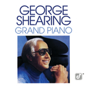 Grand Piano/George Shearing