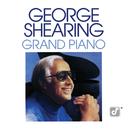 Grand Piano/George Shearing
