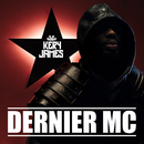 Dernier MC/Kery James