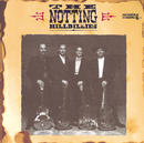 ミッシング/The Notting Hillbillies