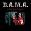 Sweet Home Alabama/B.A.M.A.