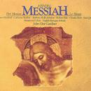 Handel: Messiah/The Monteverdi Choir, English Baroque Soloists, John Eliot Gardiner