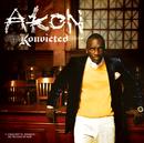 Konvicted/Akon