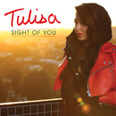 Sight Of You EP/Tulisa