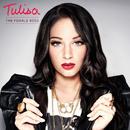 The Female Boss/Tulisa