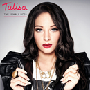 The Female Boss (Deluxe Version)/Tulisa