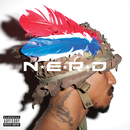 Nothing/N.E.R.D.