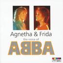 The Voice Of ABBA/Agnetha Fältskog, Frida