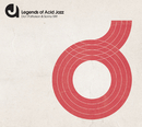 Legends Of Acid Jazz: Sonny Stitt And Don Patterson, Vol. 2/Sonny Stitt, Don Patterson
