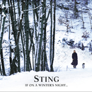 If On A Winter's Night (Japanese Version)/Sting, The Police