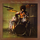 Them Changes/Buddy Miles